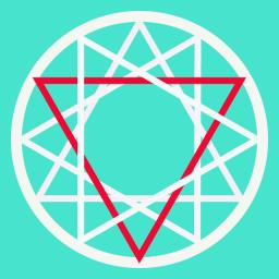 フリーアプリ Line版アプリ 創喜塾のアプリ
