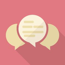 よくある質問 Faq 創喜塾のアプリ